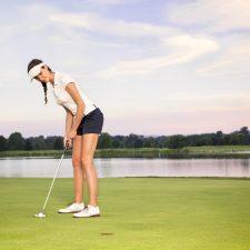 Women-Golfers-Title